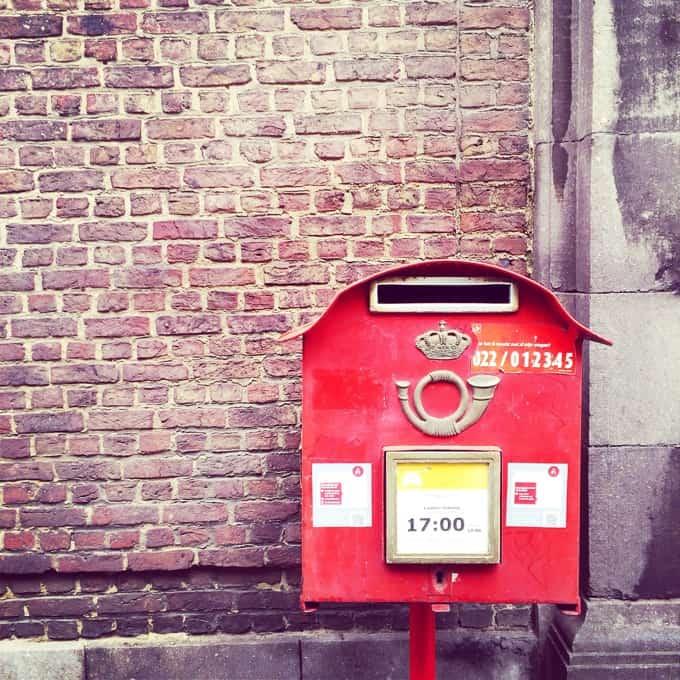 Antwerpen-Instagram05