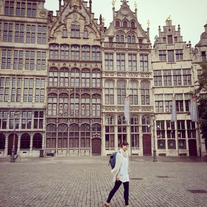 Antwerpen-Instagram06