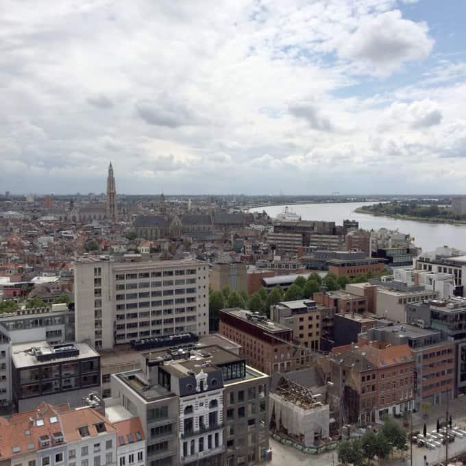 Antwerpen-Instagram10