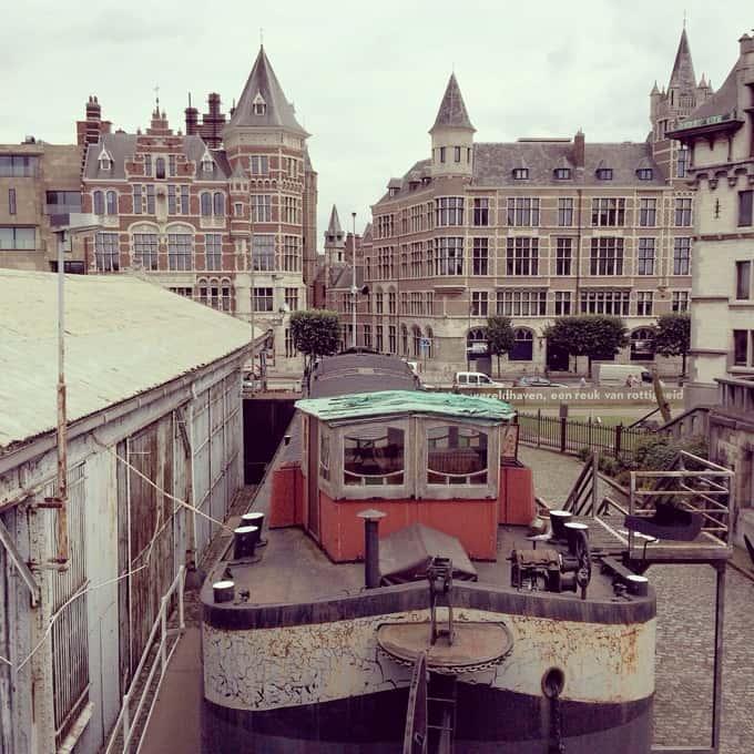 Antwerpen-Instagram13