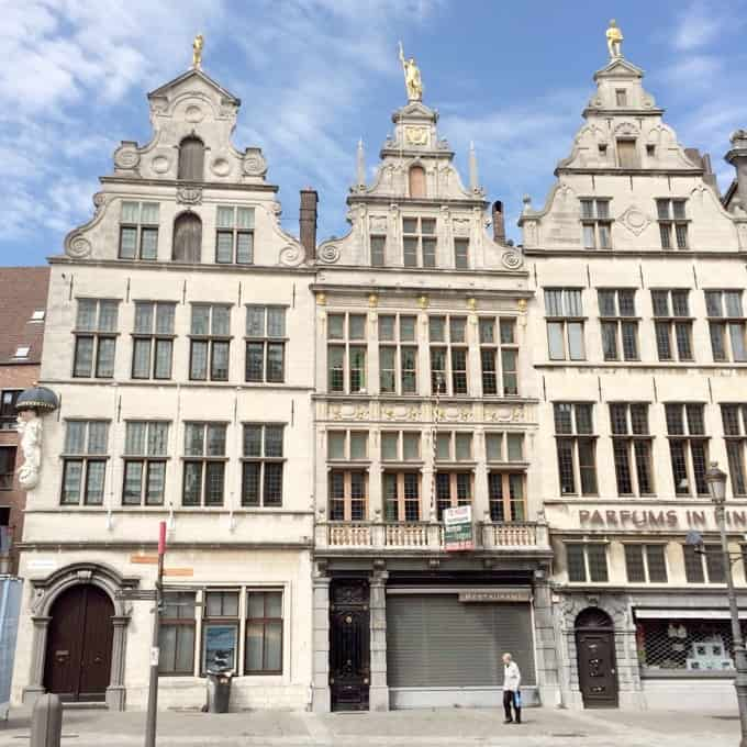 Antwerpen-Instagram14