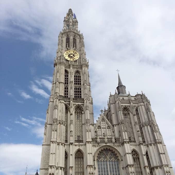 Antwerpen-Instagram15
