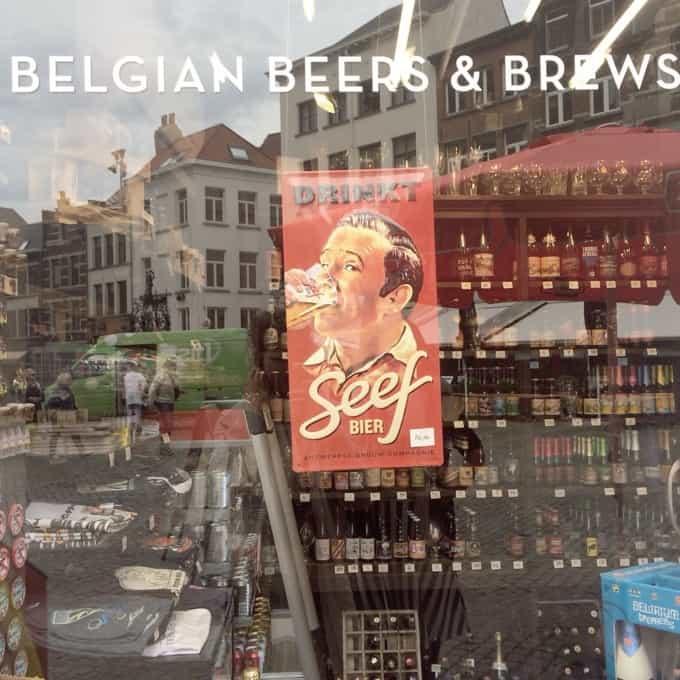 Antwerpen-Instagram17