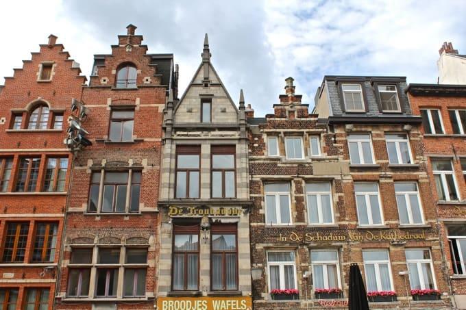 Antwerpen37