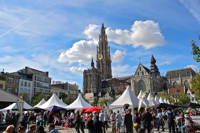 Antwerpen38