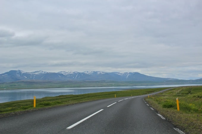 Island-Hvalfjoerdur-nach-Borganes01