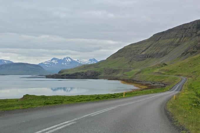 Island-Hvalfjoerdur-nach-Borganes07