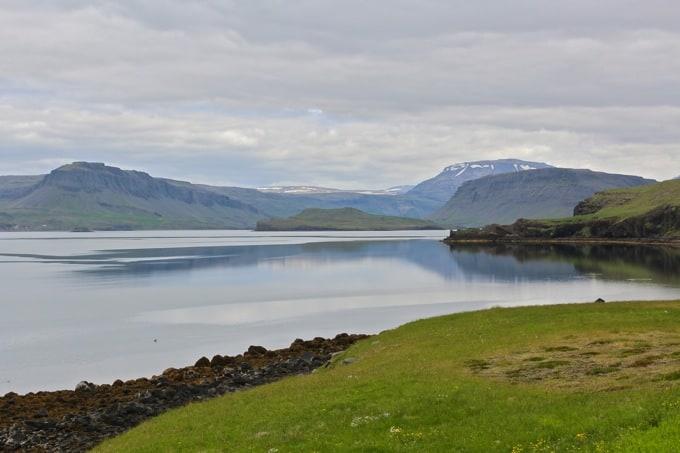 Island-Hvalfjoerdur-nach-Borganes08