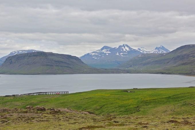 Island-Hvalfjoerdur-nach-Borganes10