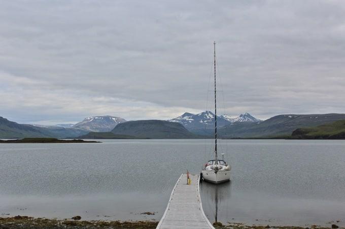 Island-Hvalfjoerdur-nach-Borganes13