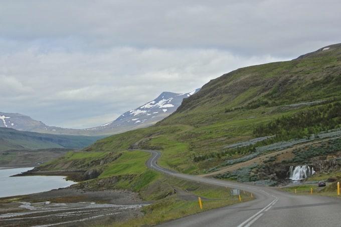 Island-Hvalfjoerdur-nach-Borganes16
