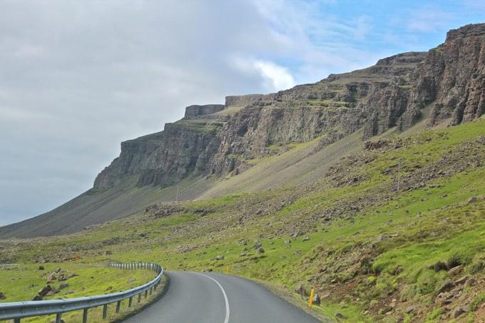 Island-Hvalfjoerdur-nach-Borganes18