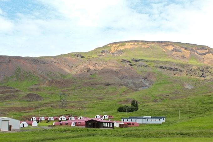 Island-Hvalfjoerdur-nach-Borganes20