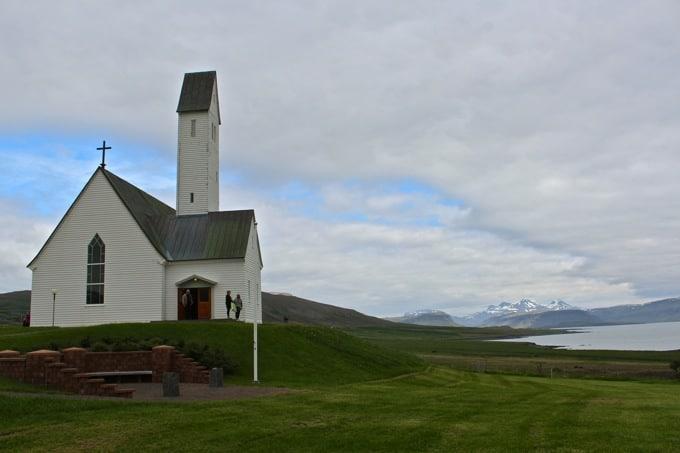 Island-Hvalfjoerdur-nach-Borganes21