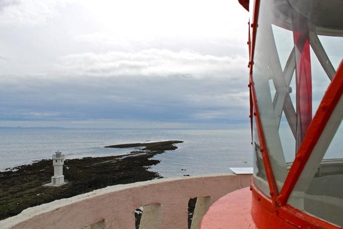 Island-Hvalfjoerdur-nach-Borganes22