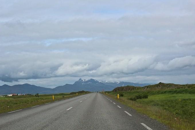 Island-Hvalfjoerdur-nach-Borganes23