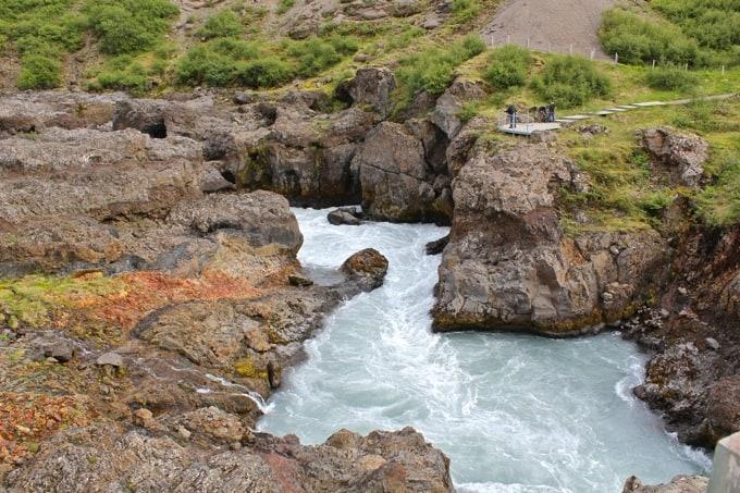 Island-Hvalfjoerdur-nach-Borganes28