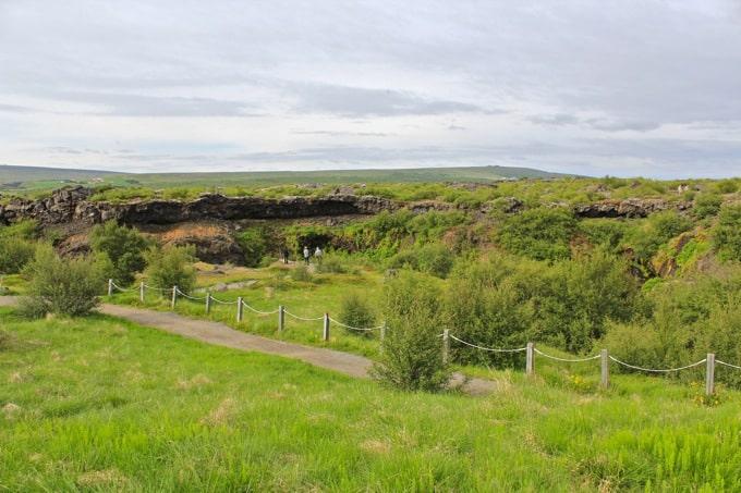 Island-Hvalfjoerdur-nach-Borganes29