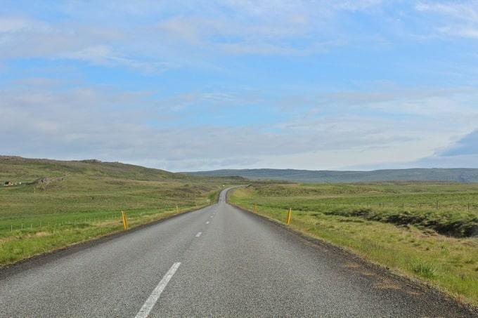 Island-Hvalfjoerdur-nach-Borganes32