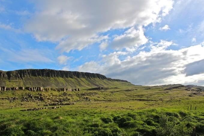 Island-Hvalfjoerdur-nach-Borganes33