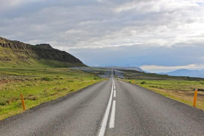 Island-Hvalfjoerdur-nach-Borganes34