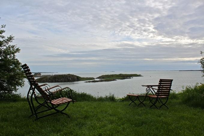 Island-Hvalfjoerdur-nach-Borganes36