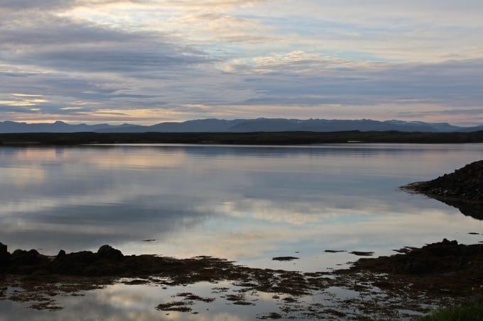 Island-Hvalfjoerdur-nach-Borganes39