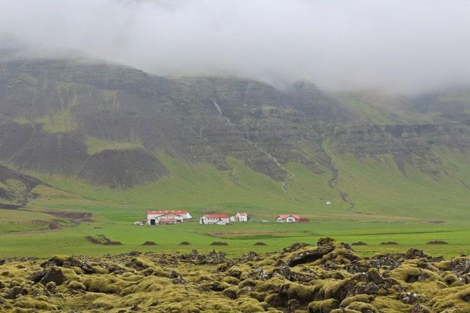 Island-Snaefellsness05