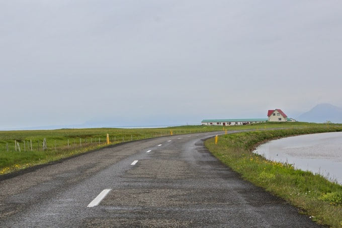 Island-Snaefellsness09