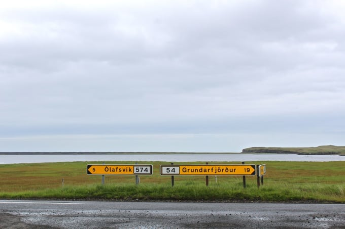Island-Snaefellsness15