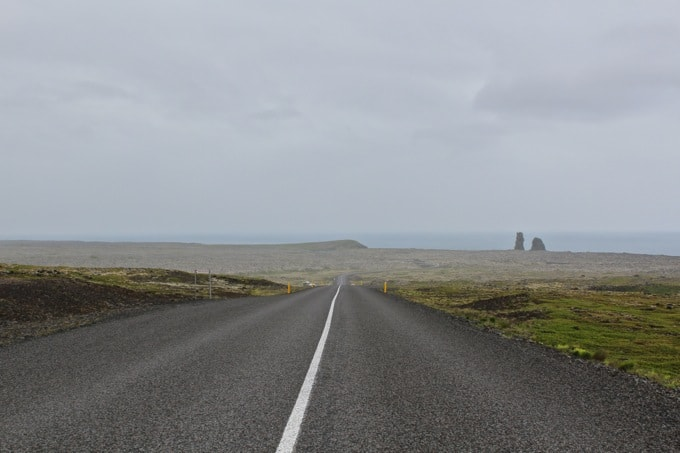 Island-Snaefellsness22