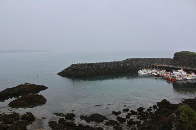 Island-Snaefellsness24