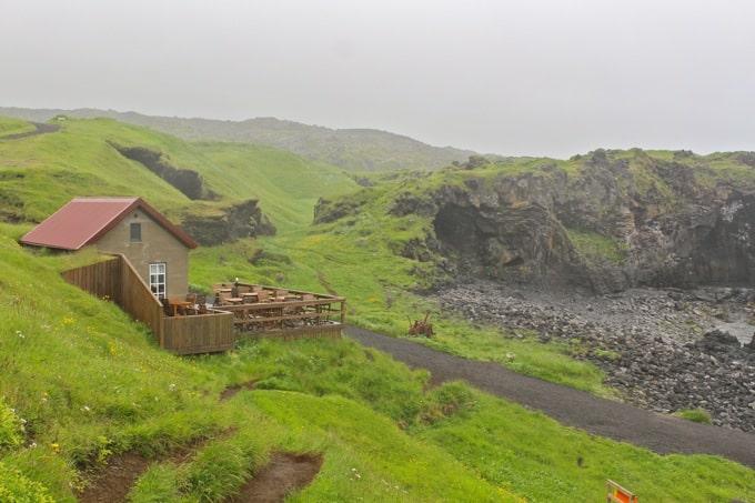 Island-Snaefellsness27