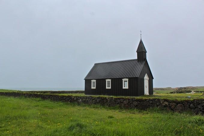 Island-Snaefellsness29
