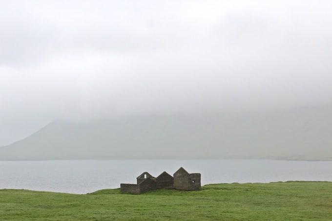 Island-Snaefellsness32