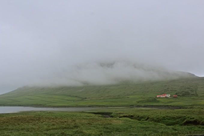 Island-Snaefellsness33