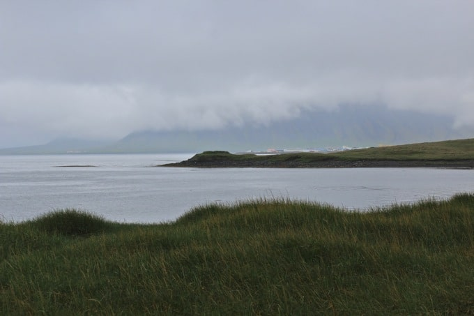 Island-Snaefellsness36