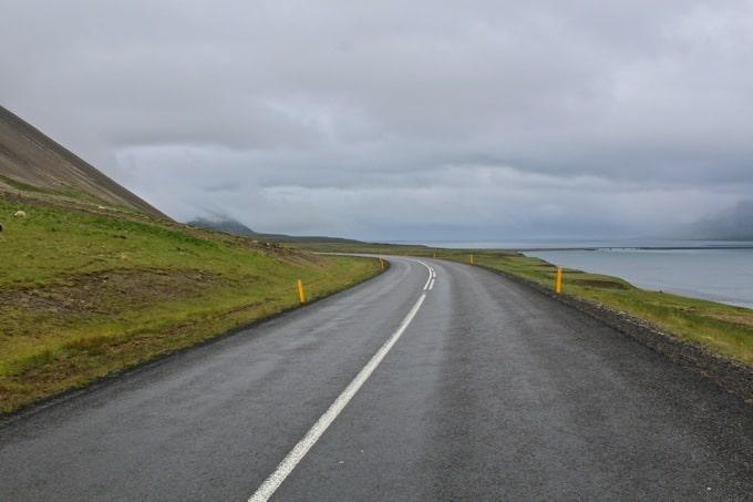 Island-Snaefellsness37