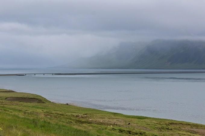 Island-Snaefellsness38