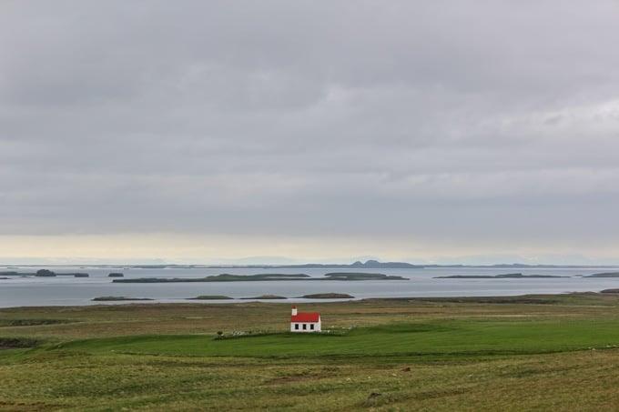 Island-Snaefellsness42
