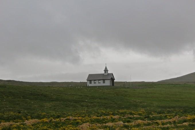 Island-Snaefellsness44