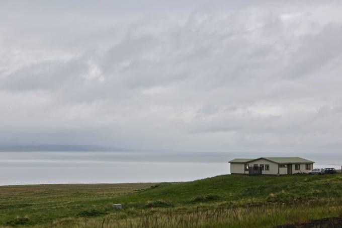 Island-Snaefellsness45