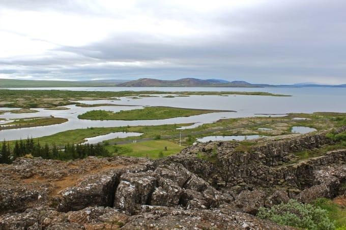 Island-goldener-Kreis08