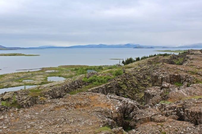 Island-goldener-Kreis09
