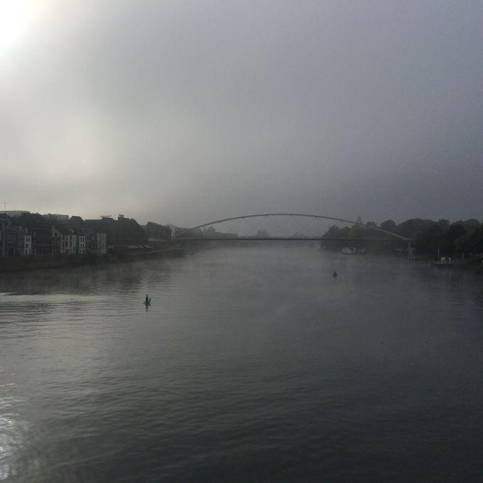 Maastricht-Instagram1
