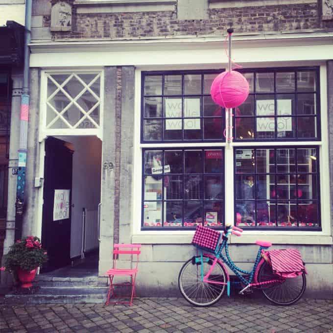 Maastricht-Instagram2