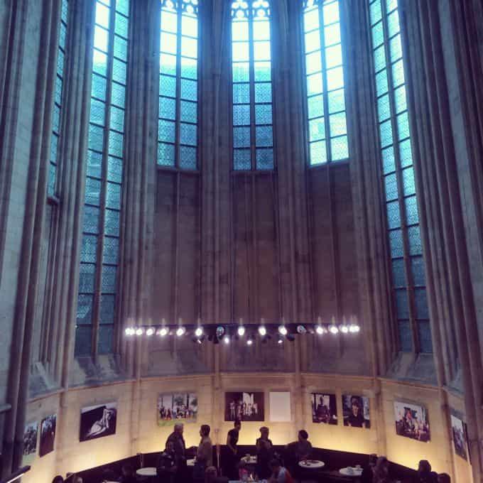 Maastricht-Instagram3