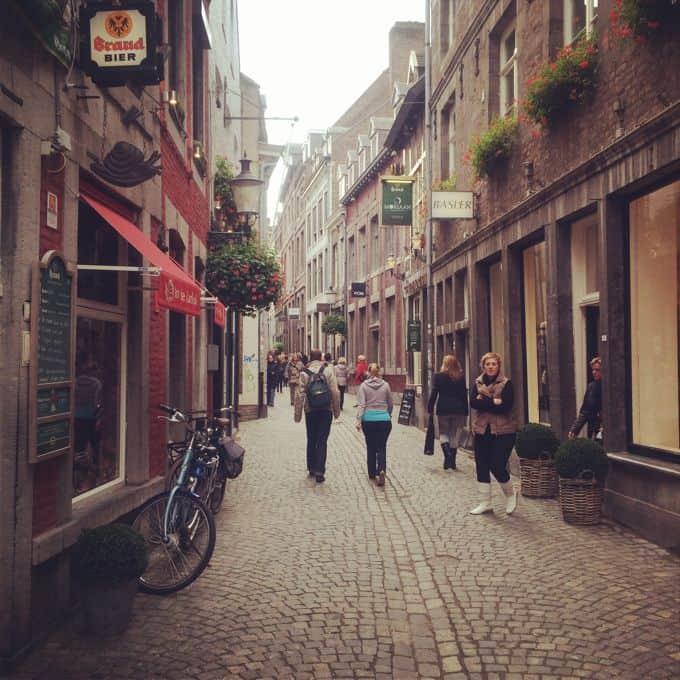 Maastricht-Instagram5