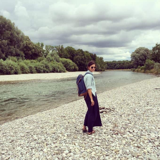 München-Instagram07