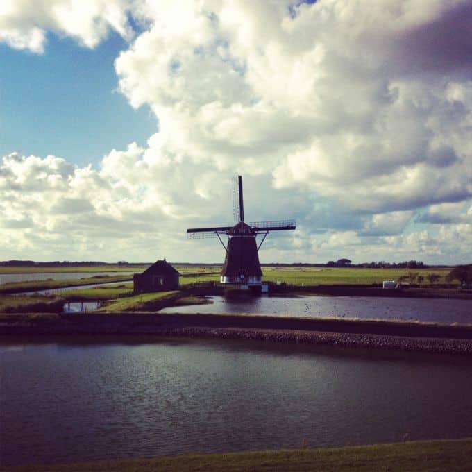 Texel-Instagram5